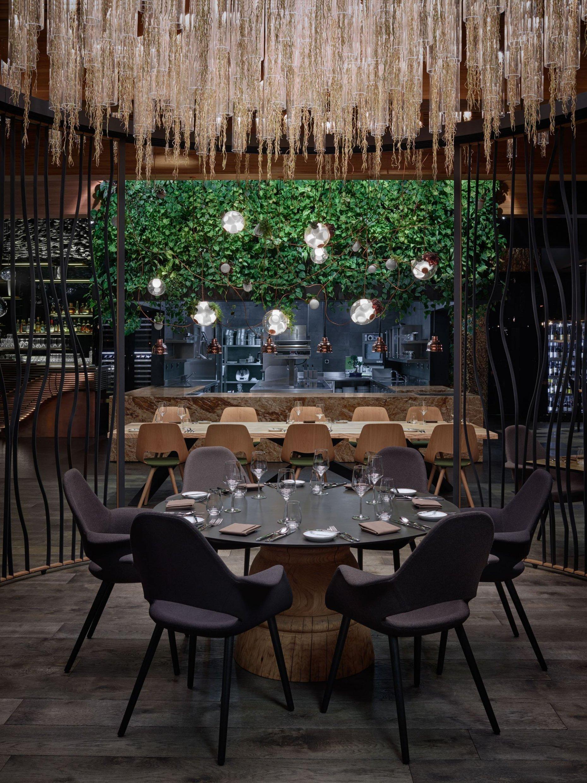 Restaurant Entree Olomouc